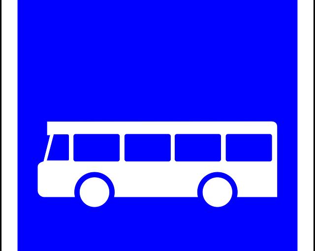 Jak najporządniej jeździć do pracy czy na wakacje prywatnym środkiem transportu tak czy nie?